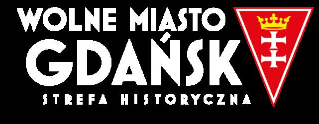 Muzeum Strefa Historyczna Wolne Miasto Gdańsk
